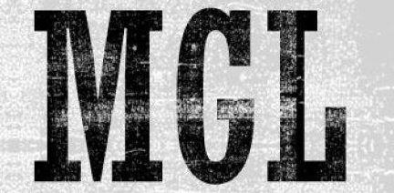 Blog Personal de MGL – Pensamientos, Reflexiones y Puntos de Vista